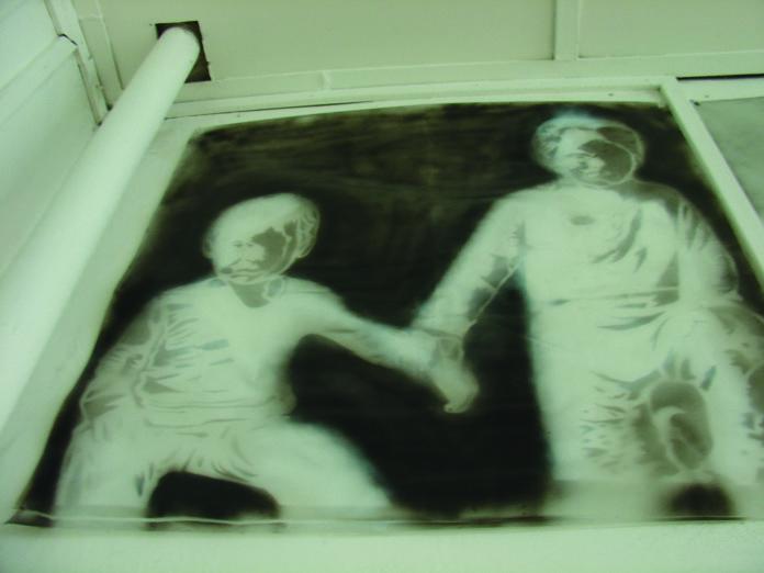 2004,acryl,spray,100x120